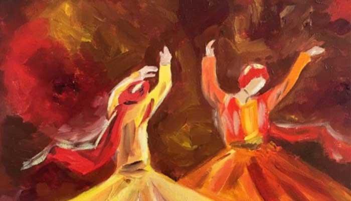 ഒരു പ്രണയഗീതം - ബാലചന്ദ്രൻ ചുള്ളിക്കാട്