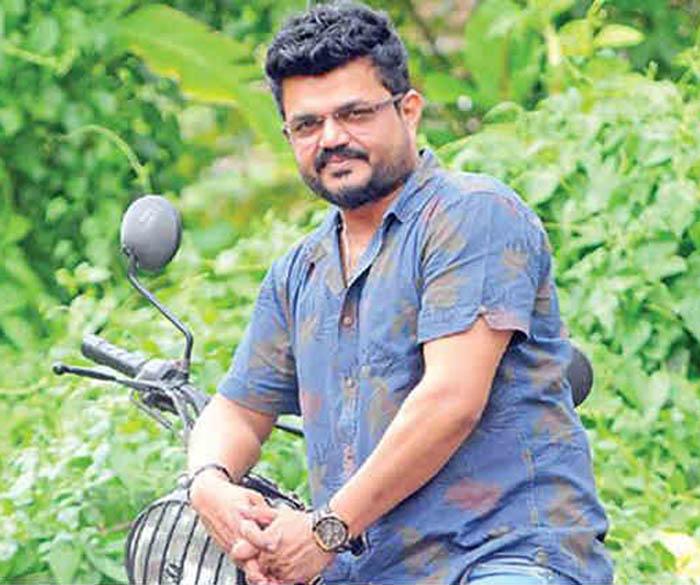 നാദിര്ഷ സംവിധാനം ചെയ്യുന്ന മേരാ നാം ഷാജിയുടെ ഷൂട്ടിംഗ് 16ന് തിരുവനന്തപുരത്ത് തുടങ്ങും
