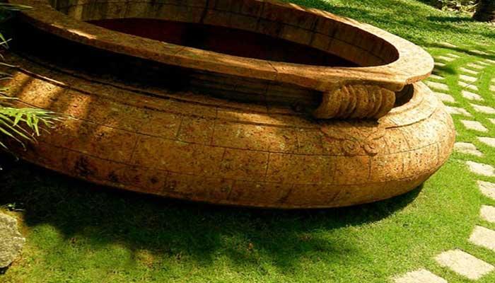 യഥാസ്ഥാനത്ത് കിണറുകള് വച്ചിലെങ്കിലെ അപകടം ഇവയൊക്കെ! ഒരു വീട്ടില് രണ്ടു കിണറുകള് വന്നാല് അപകടം